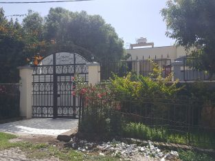 400 sqm house for sale