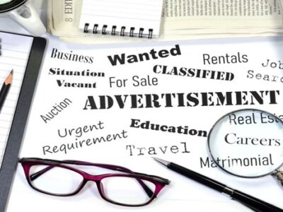 6 Effective Strategies to Post Amazing Advertisements on Classified Sites in Ethiopia