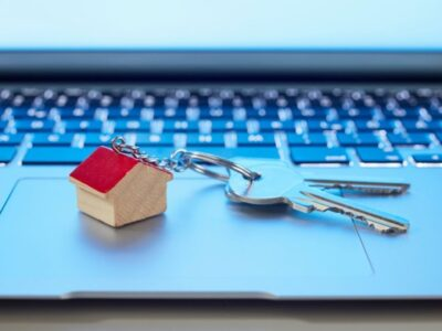 Top Ten Tips to Buy A Property in Ethiopia