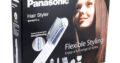 Panasonic Hair Styler – EH-KA71-W, White