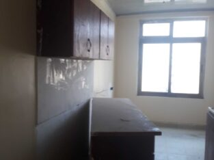 hayat apartment
