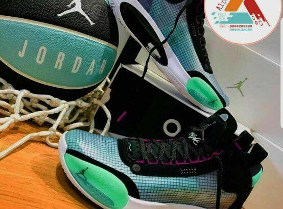 Jordan xxx4