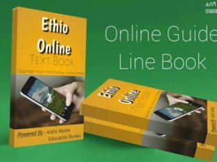 ethio online