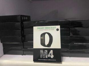 M4 sport Bracelets
