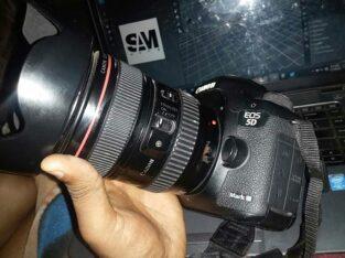 canon 5D M3