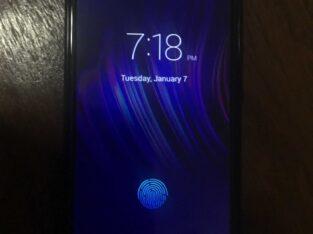 T20 model phone