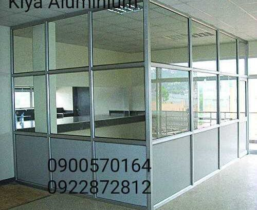 Kiya Aluminium
