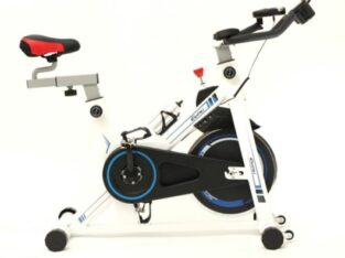 manwal Gym Bike