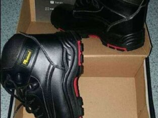 High quality Safety Shoes