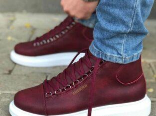 chekich turkey brand new shoes