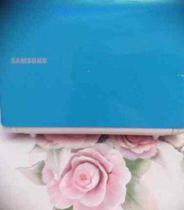 Netbook Samsung 148 plus