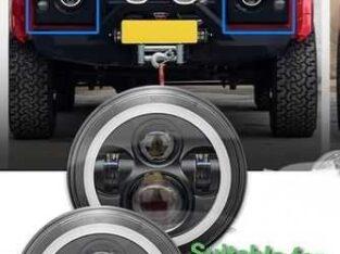 Car Led Headlights